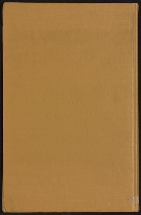 تحميل كتاب ديوان مهيار الديلمي. v.1 لـِ: ديلمي، مهيار بن مرزويه،, -1036 or 1037, author،