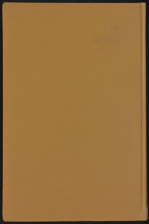 تحميل كتاب ديوان مهيار الديلمي. v.2 لـِ: ديلمي، مهيار بن مرزويه،, -1036 or 1037, author،