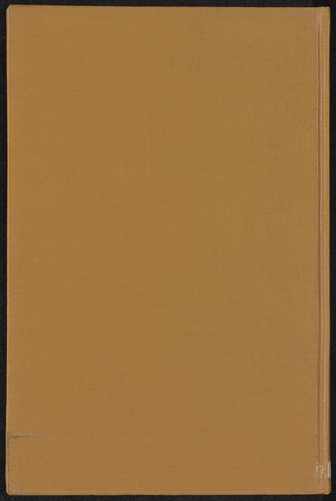 تحميل كتاب ديوان مهيار الديلمي. v.3 لـِ: ديلمي، مهيار بن مرزويه،, -1036 or 1037, author،
