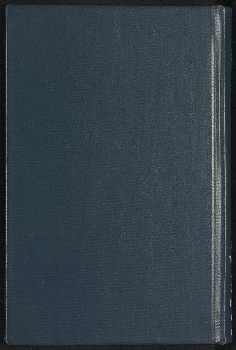 تحميل كتاب المجموعة الكاملة لمؤلفات جبران خليل جبران v.1 لـِ: جبران، خليل،نعيمه، ميخائيل،, 1889-1988,