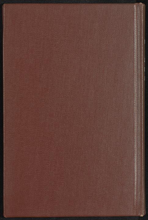 تحميل كتاب المجموعة الكاملة لمؤلفات جبران خليل جبران v.2 لـِ: جبران، خليل،نعيمه، ميخائيل،, 1889-1988,
