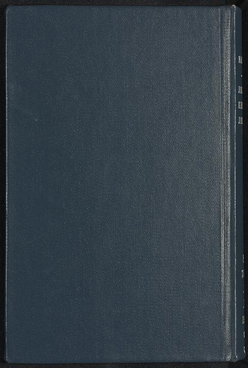 تحميل كتاب المجموعة الكاملة لمؤلفات جبران خليل جبران v.3 لـِ: جبران، خليل،نعيمه، ميخائيل،, 1889-1988,