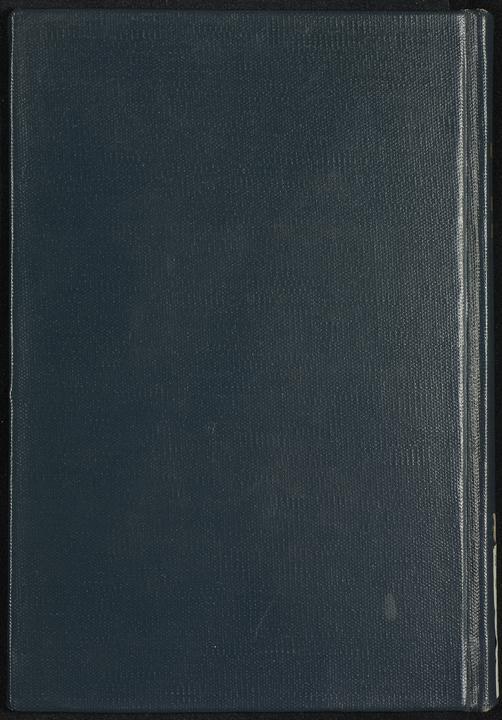 تحميل كتاب منطق ارسطو v.1 لـِ: ارسطو،بدوي، عبدالرحمن،