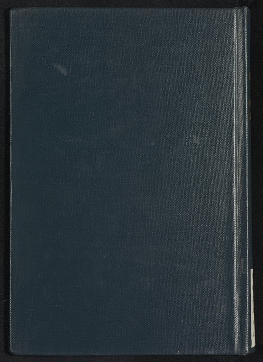 تحميل كتاب منطق ارسطو v.2 لـِ: ارسطو،بدوي، عبدالرحمن،