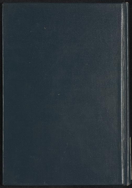 تحميل كتاب منطق ارسطو v.3 لـِ: ارسطو،بدوي، عبدالرحمن،