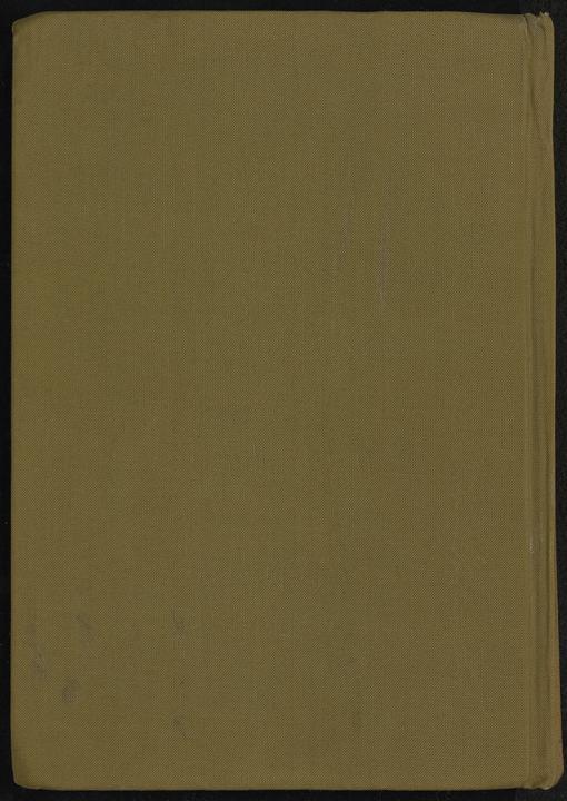 تحميل كتاب المحجة البيضاء في تهذيب الاحياء v.1/2 لـِ: فيض الكاشي، محمد بن مرتضى،, 1598 or 1599-1680 or 1681, غفاري، علي اكبر،