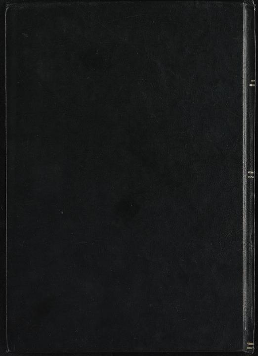 تحميل كتاب شموس الانوار وكنوز الاسرار الكبرى لـِ: ابن الحاج، محمد بن محمد،