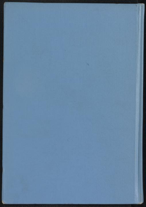 تحميل كتاب تاويل مشكل القران لـِ: ابن قتيبة، عبد الله بن مسلم،, 828-889?, صقر، احمد،