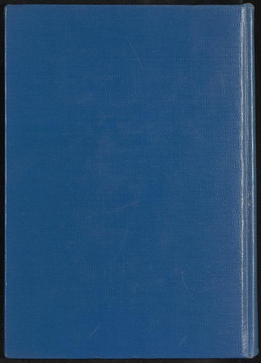 تحميل كتاب من كتاب جامع البيان فى تفسير القران v.7-9 لـِ: طبرى،نيسابوري، نظام الدين الحسن بن محمد،, -1328 or 1329,