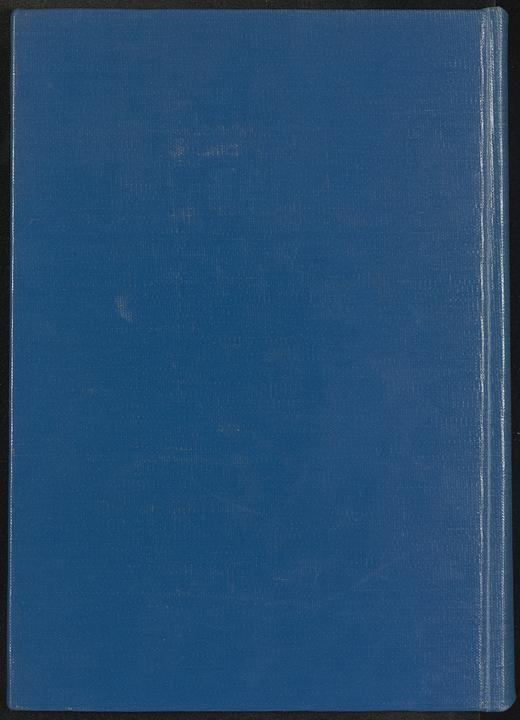 تحميل كتاب من كتاب جامع البيان فى تفسير القران v.14-17 لـِ: طبرى،نيسابوري، نظام الدين الحسن بن محمد،, -1328 or 1329,