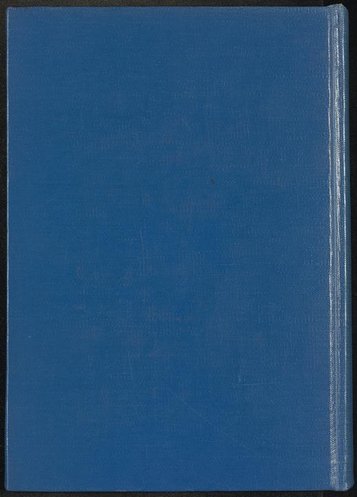 تحميل كتاب من كتاب جامع البيان فى تفسير القران v.18-22 لـِ: طبرى،نيسابوري، نظام الدين الحسن بن محمد،, -1328 or 1329,