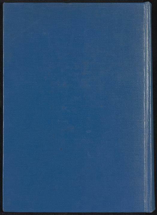 تحميل كتاب من كتاب جامع البيان فى تفسير القران v.23-27 لـِ: طبرى،نيسابوري، نظام الدين الحسن بن محمد،, -1328 or 1329,