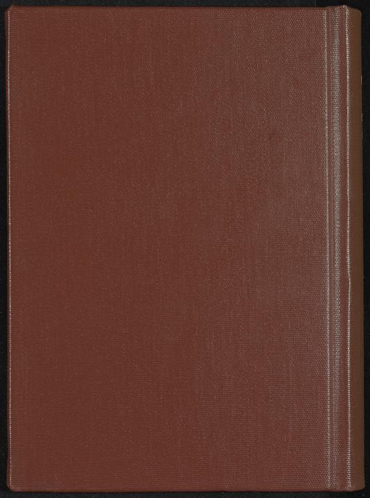 تحميل كتاب قاموس قران v.5-7 لـِ: قرشي، علي اكبر،
