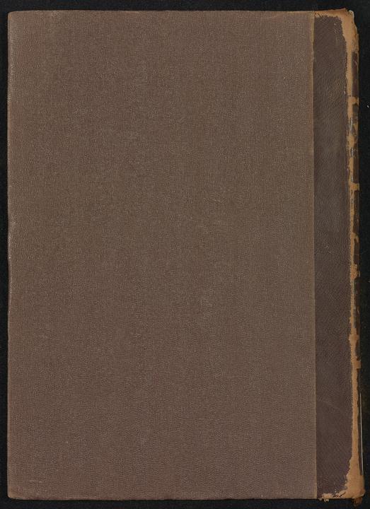 تحميل كتاب مختصر شرح الجامع الصغير للمناوي v.2 لـِ: سيوطي،, 1445-1505, مناوي، عبد الرؤوف بن تاج العارفين،, -1621,