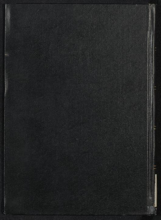 تحميل كتاب درة الغواص في اوهام الخواص لـِ: حريري،, 1054-1122,