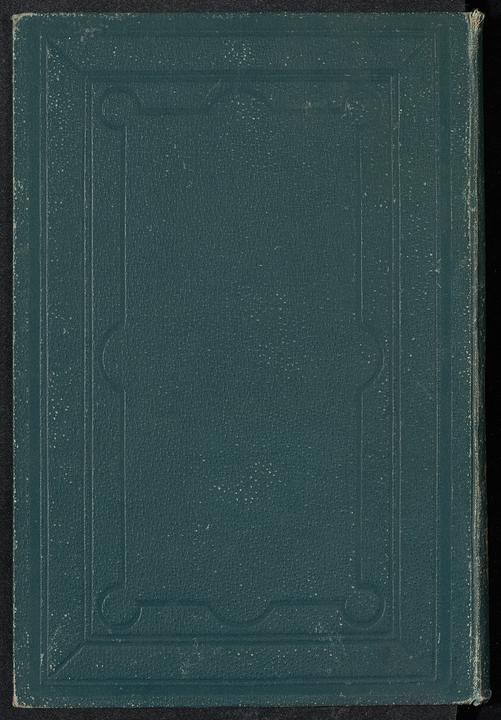 تحميل كتاب الشهاب في الشيب والشباب لـِ: شريف المرتضى، علم الهدى علي بن الحسين, جاحظ،, -868 or 869,