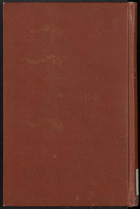 تحميل كتاب امراء الشعر العربي في العصر العباسي لـِ: مقدسي، انيس الخوري,