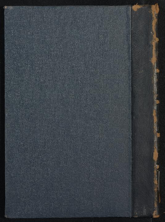 تحميل كتاب الجاحظ والحاضرة العباسية لـِ: نجم، وديعة طه،
