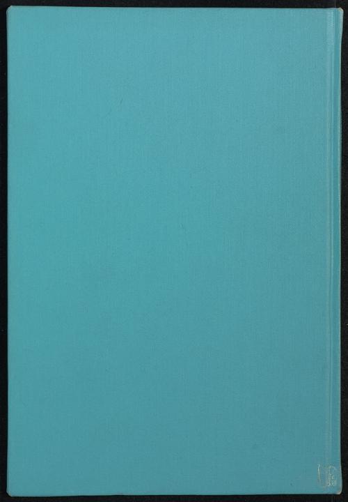 تحميل كتاب حكيم المعرة : لـِ: فروخ، عمر،, 1906-,