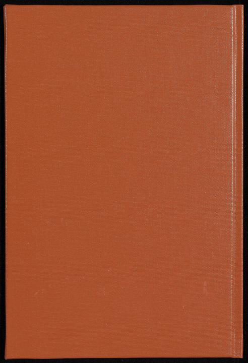 تحميل كتاب رسالة في الهداية والضلالة لـِ: صاحب التالقاني، ابو القاسم اسماعيل بن عباد،, 936-995, محفوظ، حسين علي،