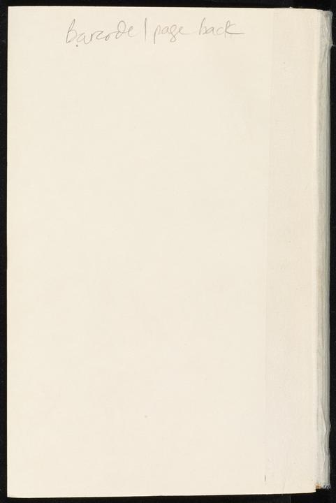 تحميل كتاب مطالع البدور في منازل السرور لـِ: غزولي، علاء الدين علي ابن عبدالله،