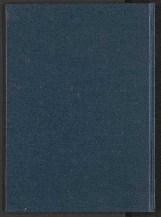 تحميل كتاب شرح مسئلة العلم للمؤلف: طوسي، نصير الدين محمد بن محمد،نوراني، عبد الله،