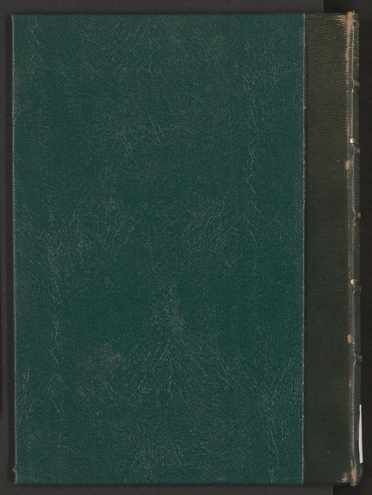 تحميل كتاب الزمان الوجودى لـِ: بدوى، عبد الرحمن،