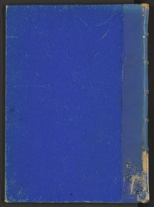تحميل كتاب سلسلة الاحاديث الصحيحة وشئ من فقهها وفوائدها v.1 لـِ: الباني، محمد نصر الدين،