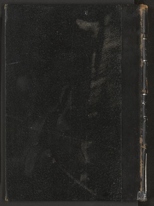 تحميل كتاب سلسلة الاحاديث الصحيحة وشئ من فقهها وفوائدها v.3 لـِ: الباني، محمد نصر الدين،