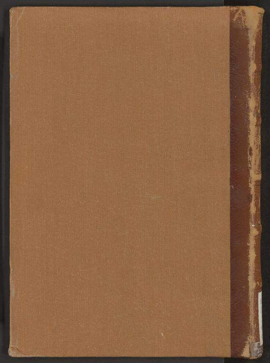 تحميل كتاب اللالي المصنوعة في الاحاديث الموضوعة v.1 لـِ: سيوطي،