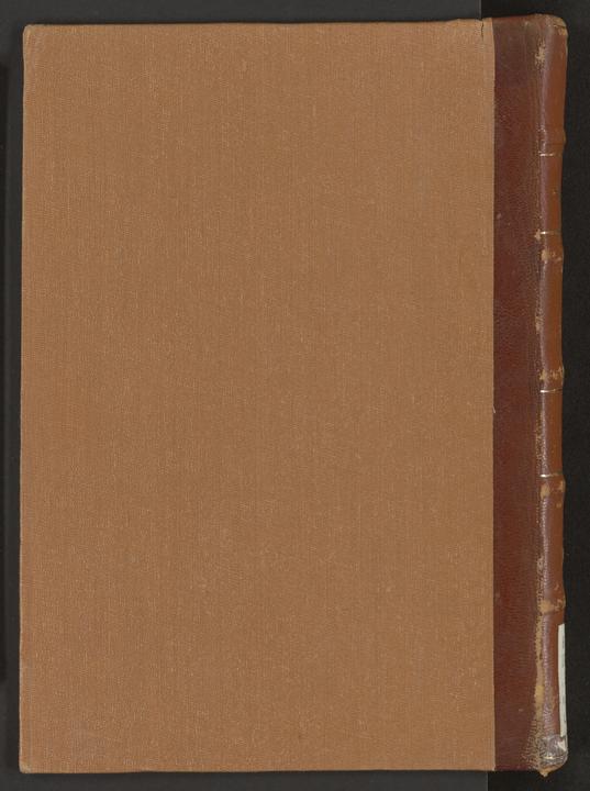 تحميل كتاب اللالي المصنوعة في الاحاديث الموضوعة v.2 لـِ: سيوطي،