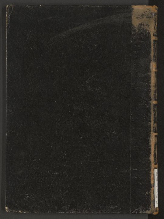 تحميل كتاب نضرة النور: v.1 لـِ: عمارة، مصطفى محمد،