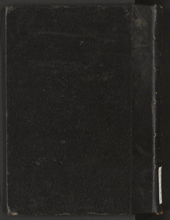 تحميل كتاب نضرة النور: v.2 لـِ: عمارة، مصطفى محمد،