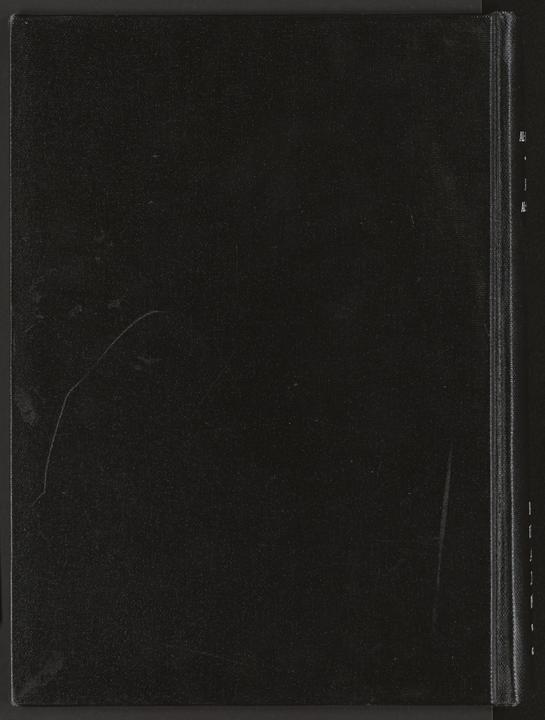 تحميل كتاب جامع البيان عن تاويل اى القران v.1 لـِ: طبرى،