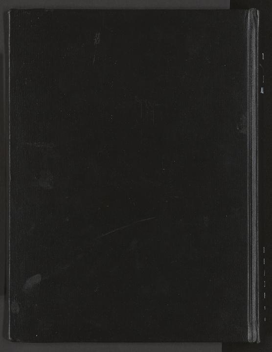 تحميل كتاب جامع البيان عن تاويل اى القران v.12-14 لـِ: طبرى،