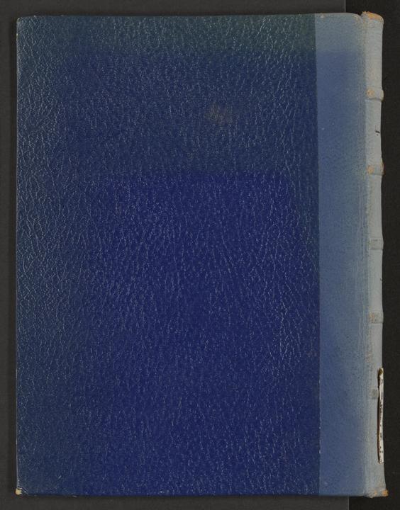 تحميل كتاب ادب الشيعة الى نهاية القرن الثاني الهجري. لـِ: حميدة، عبد الحسيب طه،