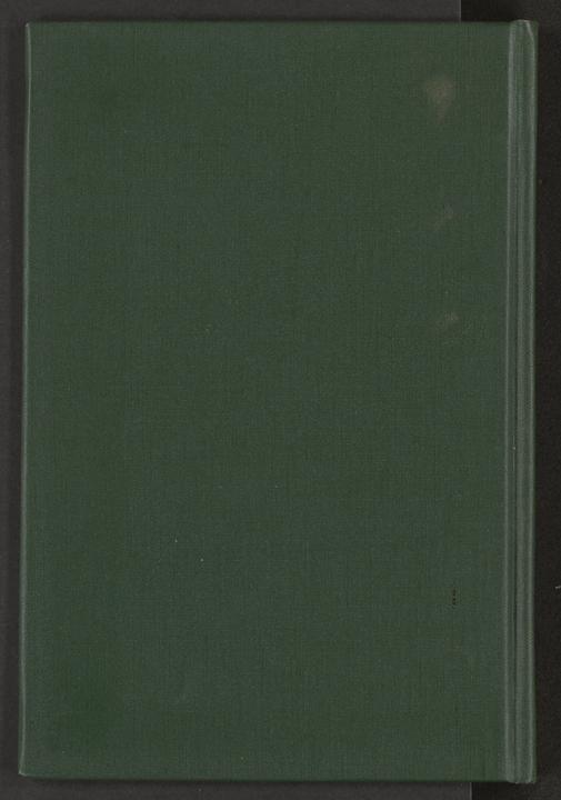 تحميل كتاب دمعة وابتسامة لـِ: جبران، خليل،, 1883-1931,