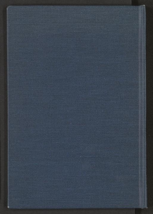 تحميل كتاب المواكب لـِ: جبران، خليل،, 1883-1931,