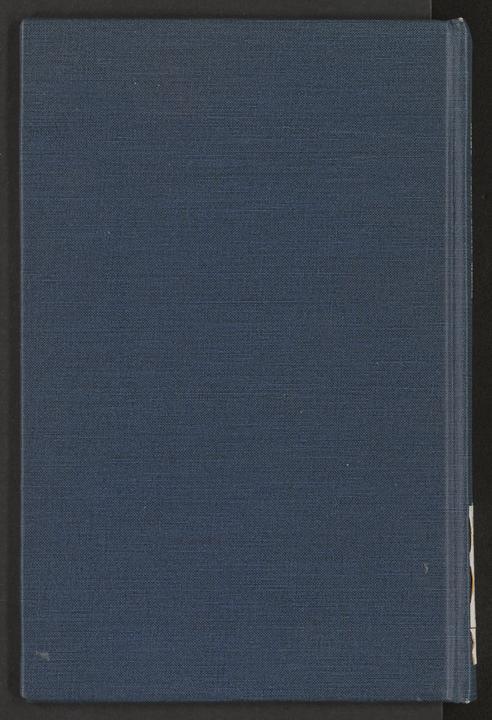 تحميل كتاب جبران خليل جبران: لـِ: نعيمة، ميخائيل،, 1889-1988,