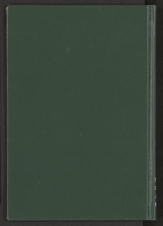 تحميل كتاب ديوان رشيد الهاشمي لـِ: هاشمي، محمد رشيد،, 1896-1943,