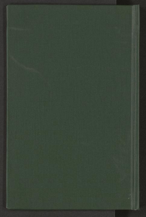 تحميل كتاب عفراء : لـِ: كرم، كرم ملحم،, 1903-,
