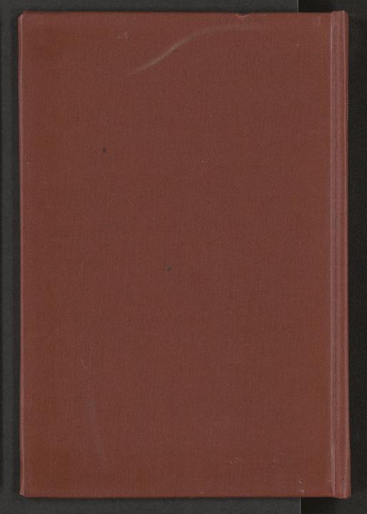 تحميل كتاب اشباح القرية لـِ: كرم، كرم ملحم،, 1903-,