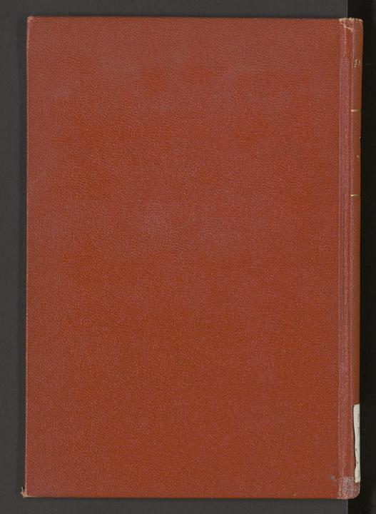 تحميل كتاب الهوى والشباب لـِ: الخوري، بشارة،, 1957-,