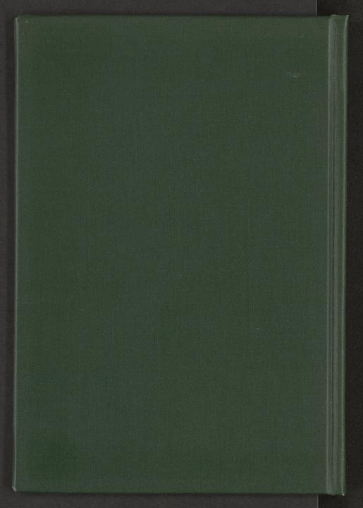 تحميل كتاب الاباء والبنون : لـِ: نعيمة، ميخائيل،, 1889-1988,