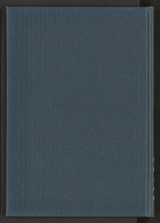 تحميل كتاب همس الجفون لـِ: نعيمة، ميخائيل،, 1889-1988,