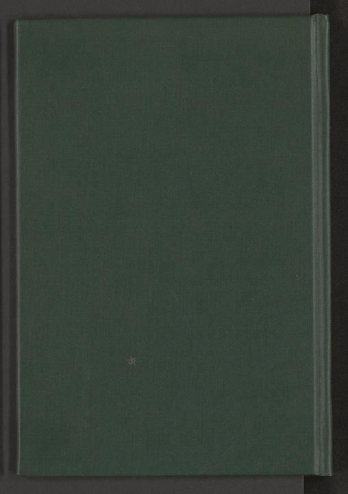 تحميل كتاب زاد المعاد لـِ: نعيمى، ميخائيل،