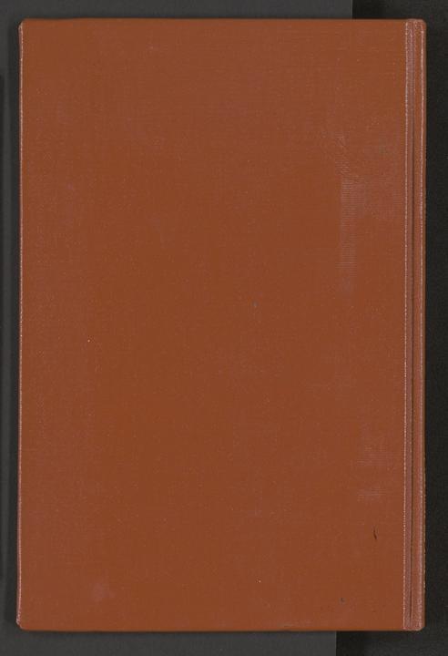 تحميل كتاب مدينة الاحلام : لـِ: ناجي، ابراهيم،, 1898-1953,