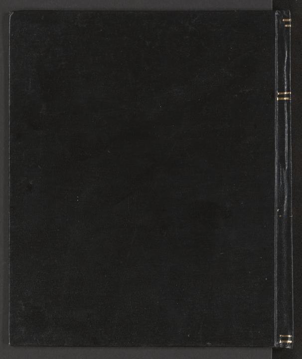 تحميل كتاب ثلاثون قصيدة لـِ: صايغ، توفيق،