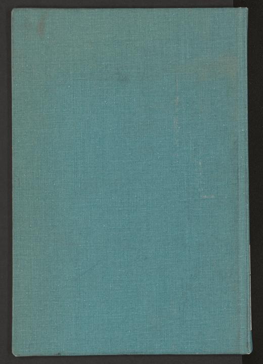 تحميل كتاب مع الناس. لـِ: طنطاوي، علي،, 1909-,