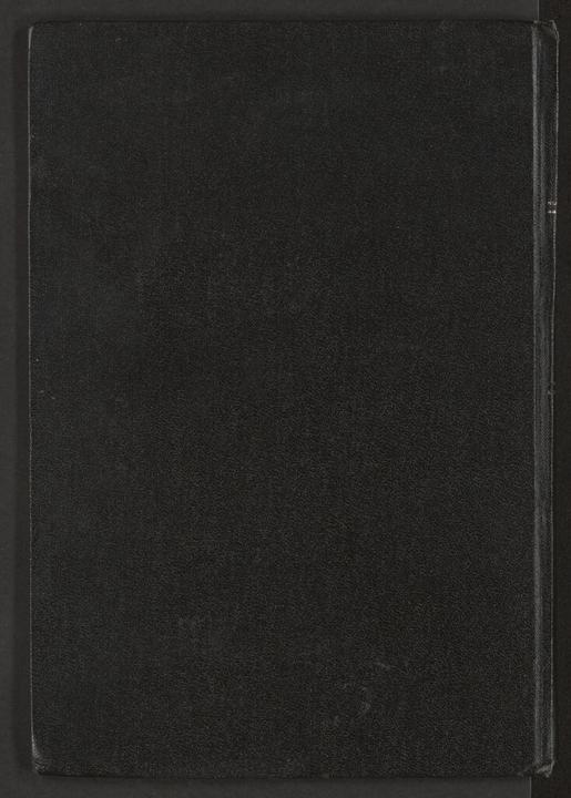 تحميل كتاب شاعران معاصران ابراهيم طوقان وابو القاسم الشابي لـِ: فروخ، عمر،, 1906-,